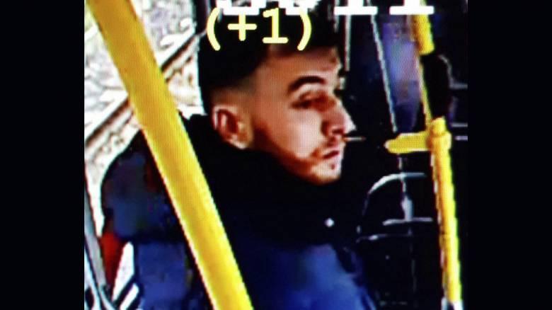 Επίθεση στην Ουτρέχτη: Ο δράστης είχε τρομοκρατικά κίνητρα