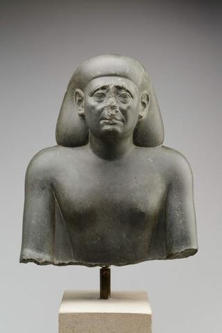 http cdn.cnn.com cnnnext dam assets 190319125752 egyptian nose 1