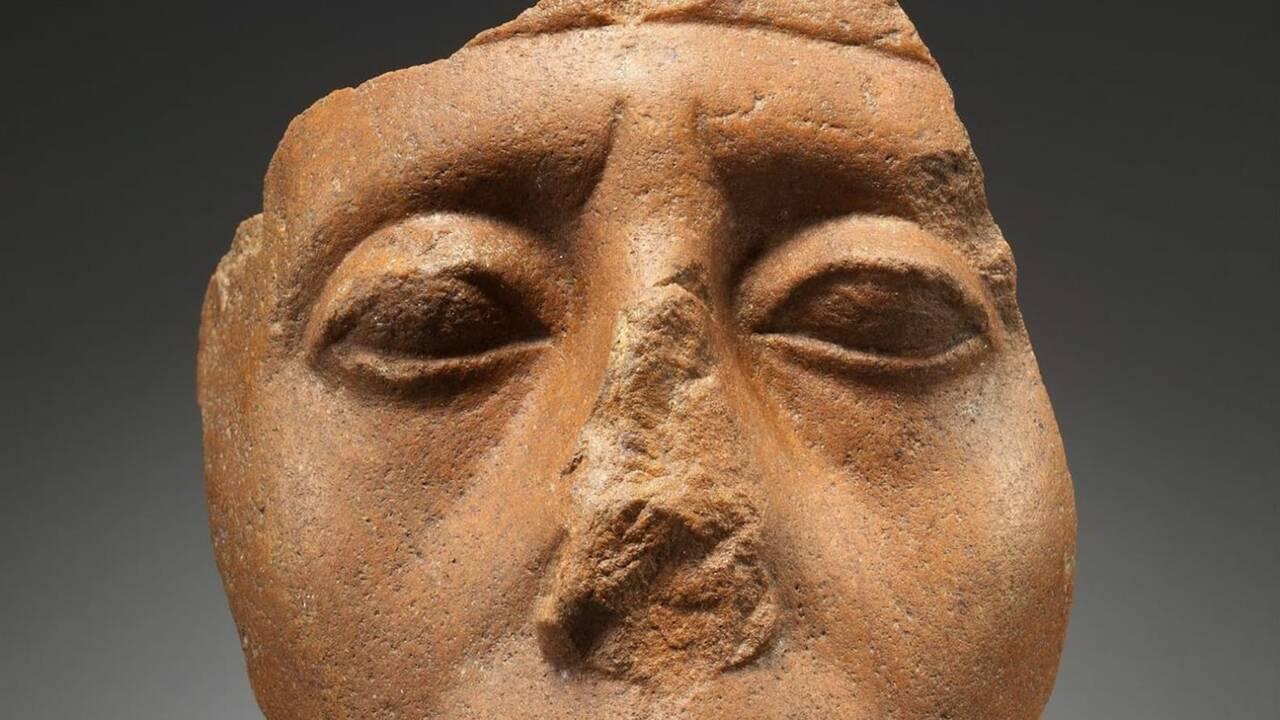 https://cdn.cnngreece.gr/media/news/2019/03/21/170000/photos/snapshot/http___cdn.cnn.com_cnnnext_dam_assets_190319131333-egyptian-nose-3.jpg