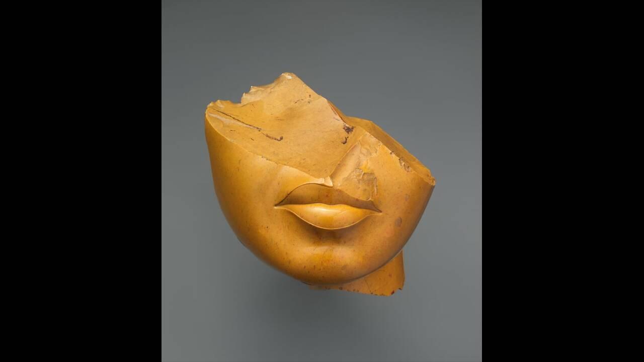 https://cdn.cnngreece.gr/media/news/2019/03/21/170000/photos/snapshot/http___cdn.cnn.com_cnnnext_dam_assets_190319131335-egyptian-nose-4.jpg
