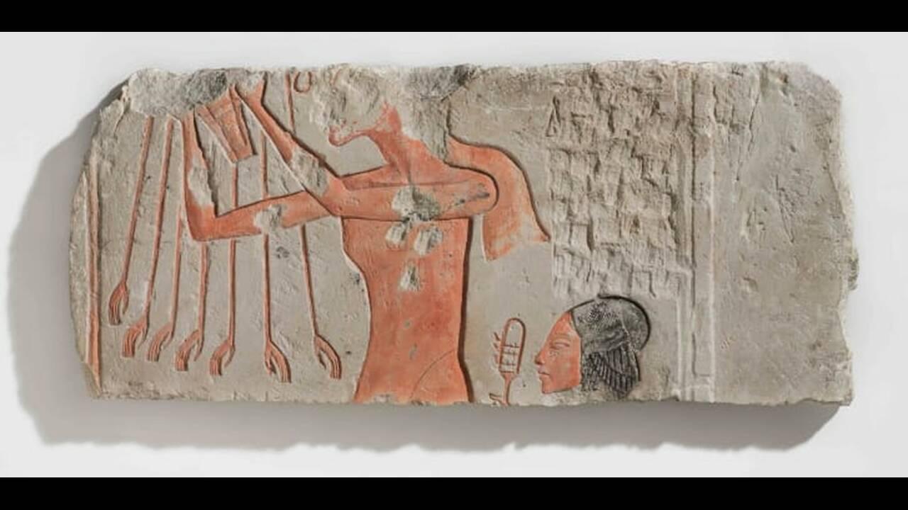 https://cdn.cnngreece.gr/media/news/2019/03/21/170000/photos/snapshot/http___cdn.cnn.com_cnnnext_dam_assets_190319131343-egyptian-nose-7.jpg