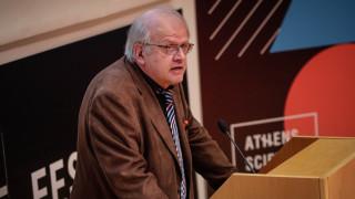 Προειδοποίηση Τσελέντη: Υπάρχουν σχολεία που κινδυνεύουν με κατάρρευση (vid)