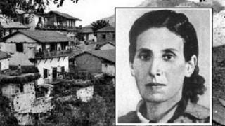 Ντοκιμαντέρ του BBC για την Κύπρια που δολοφόνησε πεθερά και νύφη