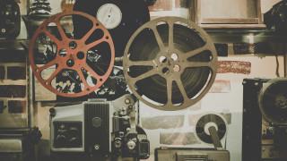 Tον Απρίλιο το 20ό Φεστιβάλ Γαλλόφωνου Κινηματογράφου: Tο πρόγραμμα των προβολών