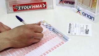 ΠΑΜΕ ΣΤΟΙΧΗΜΑ: Περισσότερα από 17 εκατομμύρια ευρώ σε κέρδη μοίρασε τη προηγούμενη εβδομάδα
