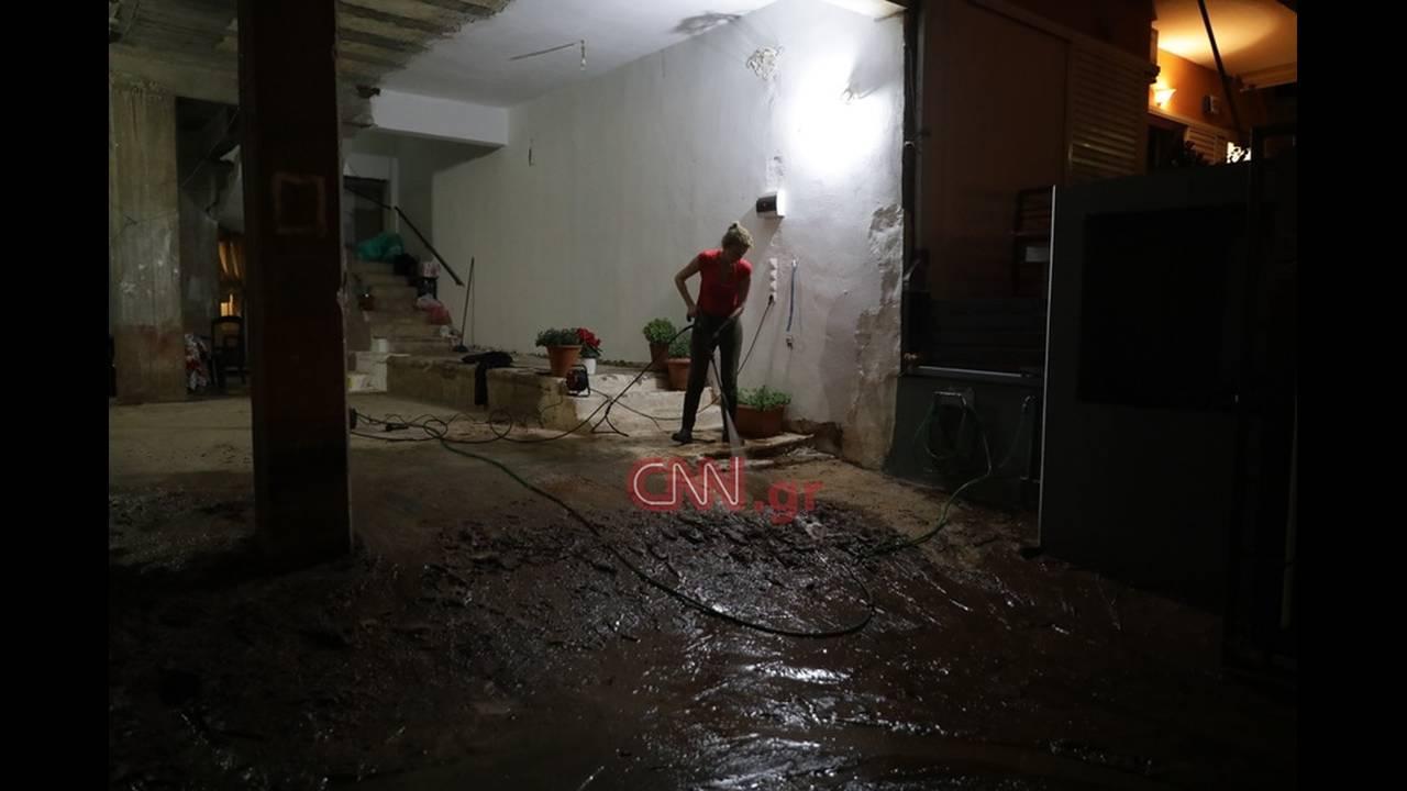 https://cdn.cnngreece.gr/media/news/2019/03/21/170034/photos/snapshot/4796522368_LP2_1777.jpg