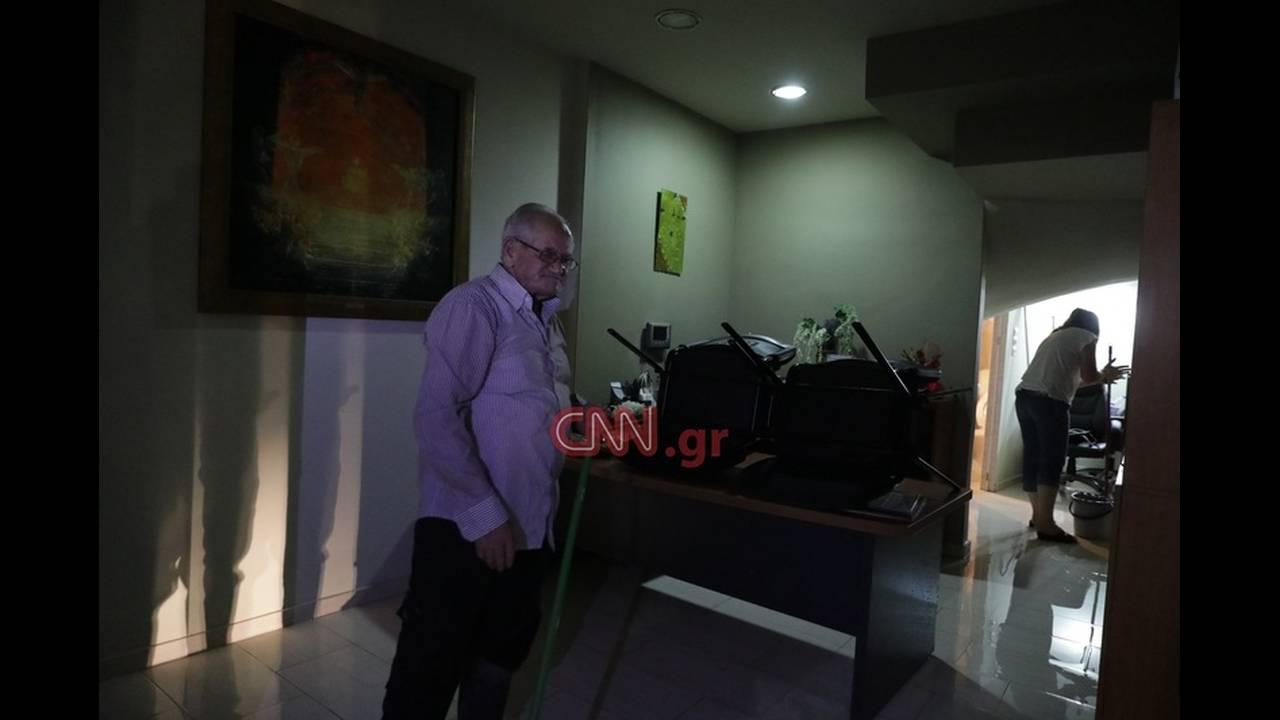 https://cdn.cnngreece.gr/media/news/2019/03/21/170034/photos/snapshot/4796522368_LP2_1828.jpg
