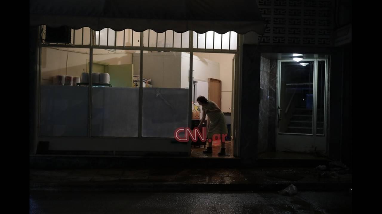 https://cdn.cnngreece.gr/media/news/2019/03/21/170034/photos/snapshot/4796522368_LP2_1847.jpg