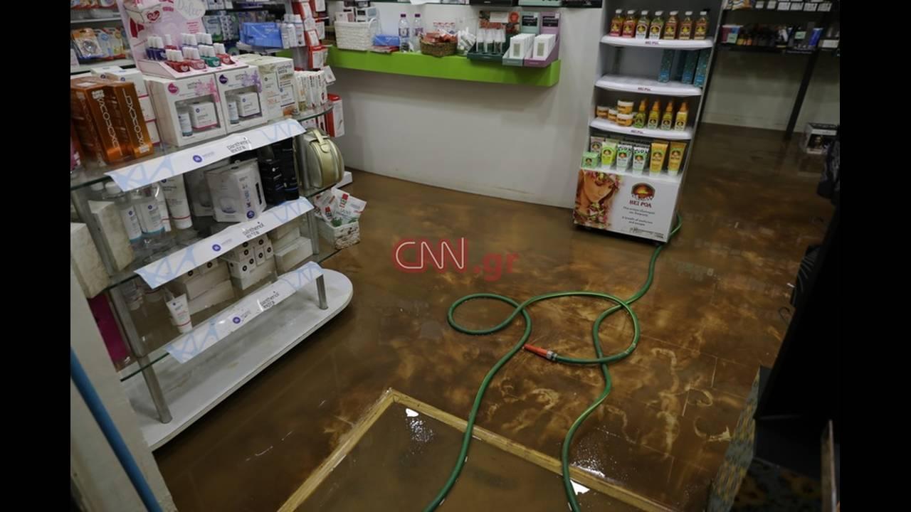 https://cdn.cnngreece.gr/media/news/2019/03/21/170034/photos/snapshot/4796522368_LP2_1860.jpg