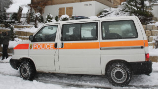 Ελβετία: 75χρονη δολοφόνησε με μαχαίρι 7χρονο αγόρι στη μέση του δρόμου μέρα - μεσημέρι