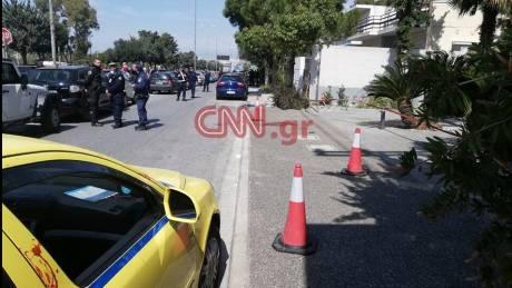 Έγκλημα στο Ελληνικό: «Η Βουλγάρα ήταν βίαιη και πίεζε τον Αντιπτέραρχο να την παντρευτεί»