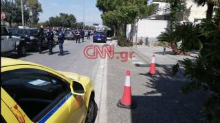 Έγκλημα στο Ελληνικό: «Η Βουλγάρα ήταν βίαιη και πίεζε τον Αντιπτέραρχο να την παντρευτεί» (vids&pics)