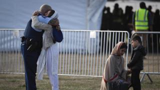 Νέα Ζηλανδία: Εκατοντάδες πολίτες παραδίδουν τα όπλα τους