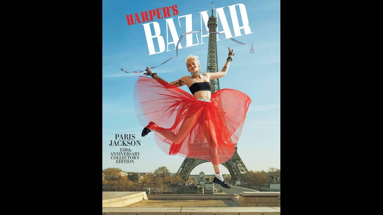 https://cdn.cnngreece.gr/media/news/2019/03/22/170112/photos/snapshot/Paris-Jackson-Harpers-Bazaar-April-2017-Cover-Photoshoot02.jpg