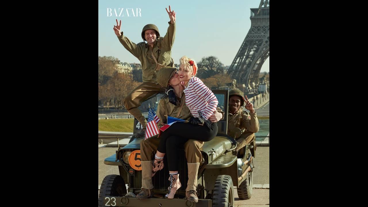 https://cdn.cnngreece.gr/media/news/2019/03/22/170112/photos/snapshot/Paris-Jackson-Harpers-Bazaar-April-2017-Cover-Photoshoot03.jpg
