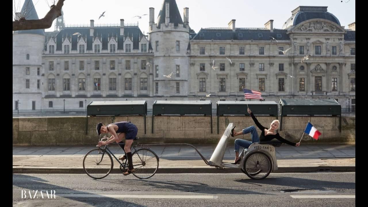https://cdn.cnngreece.gr/media/news/2019/03/22/170112/photos/snapshot/Paris-Jackson-Harpers-Bazaar-April-2017-Cover-Photoshoot05.jpg