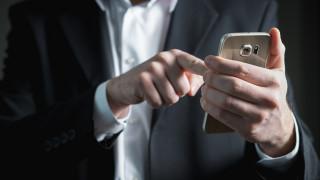 Προσοχή: Η Cosmote προειδοποιεί για τηλεφωνική απάτη