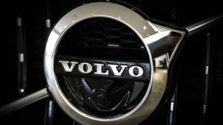 Volvo: Καθοριστικές πρωτοβουλίες για την ασφάλεια - Στόχος ο μηδενισμός των δυστυχημάτων