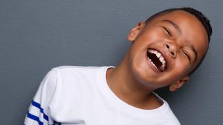 Philips Sonicare: Γιορτάζει την παγκόσμια ημέρα στοματικής υγείας