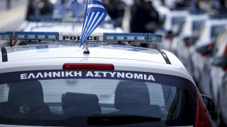 Θεσσαλονίκη: Έρευνα για τη σύλληψη της 90χρονης με τις παντόφλες διέταξε η ΕΛ.ΑΣ.