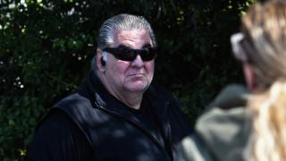 Έγκλημα στο Ελληνικό: Πειθαρχικό έλεγχο για τον ταξιτζή ζητάει ο Σπίρτζης