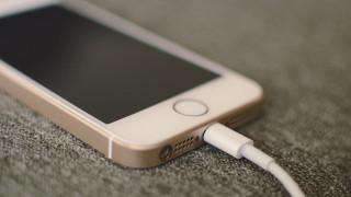 Ρωσία: 14χρονη βρήκε τραγικό θάνατο από το... κινητό της