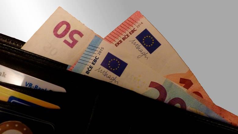 Αναδρομικά: Αναδρομικά έως και 110 ευρώ τον μήνα για νέους συνταξιούχους