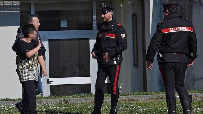 Ιταλία: «Κρατούσα τους μαθητές ως ανθρώπινες ασπίδες» ομολογεί ο οδηγός του σχολικού λεωφορείου