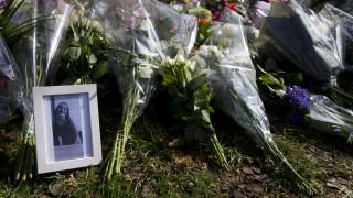Ολλανδία: Ένοχος δήλωσε ο κατηγορούμενος για την επίθεση στην Ουτρέχτη