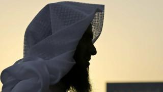 Δήμιος του Ισλαμικού Κράτους κρατείται στην Ουγγαρία - Είχε ξεκληρίσει ολόκληρη οικογένεια