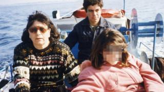Αποκαλύψεις για το άγριο έγκλημα στην Αίγινα: Τι υποστηρίζουν μάρτυρες