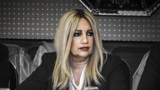 Ευρωεκλογές 2019: Ήταν γνωστό ποια ήταν η Λοΐζου, δεν το γνώριζε ο Τσίπρας, τονίζει η Γεννηματά