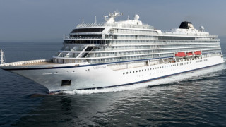 Θρίλερ στη Νορβηγία: Εκκενώνεται ακυβέρνητο κρουαζιερόπλοιο με 1.300 επιβάτες