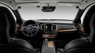 Πώς σκοπεύει η Volvo να ελαχιστοποιήσει τα ατυχήματα υπό την επήρεια μέθης και απόσπασης προσοχής;