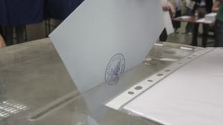 Ευρωεκλογές 2019: Προβάδισμα 9,2% στη ΝΔ έναντι του ΣΥΡΙΖΑ δείχνει νέα δημοσκόπηση
