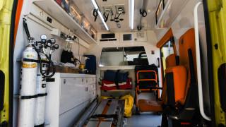 Τραγωδία στην Τήνο: «Χάθηκε» νεογνό μετά από επιπλοκή σε εγκυμοσύνη