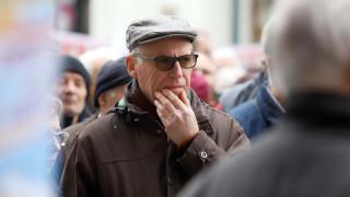 Αναδρομικά έως και 110 ευρώ τον μήνα για χιλιάδες νέους συνταξιούχους