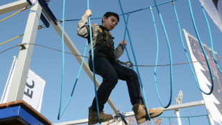Παιδικές κατασκηνώσεις ΟΑΕΔ: Μέχρι πότε μπορείτε να κάνετε αίτηση - Ποιοι οι δικαιούχοι