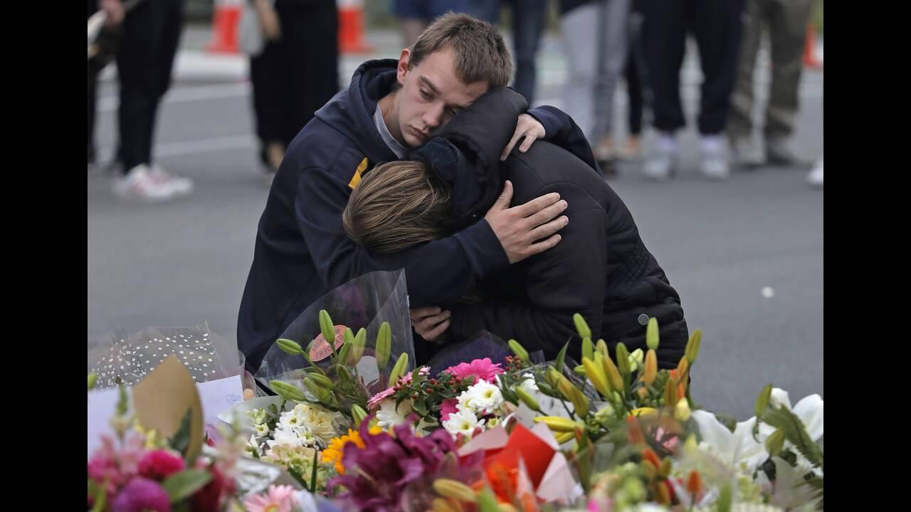 https://cdn.cnngreece.gr/media/news/2019/03/23/170292/photos/snapshot/AP_19075207891720.jpg