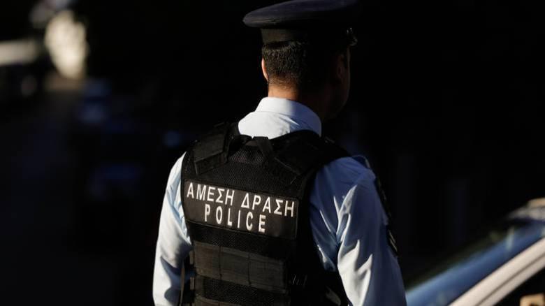 Ταυτοποιήθηκαν οι δράστες της επίθεσης σε βάρος ανήλικων Αφγανών στην Κόνιτσα