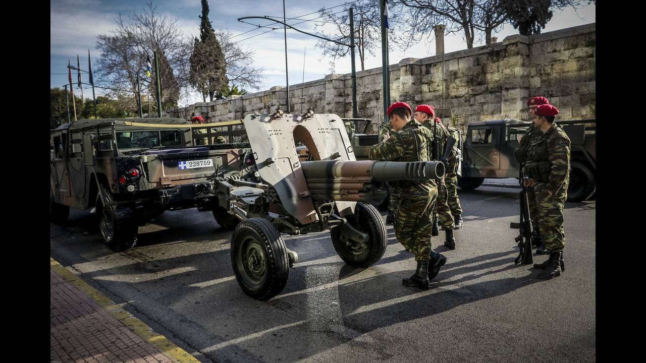 https://cdn.cnngreece.gr/media/news/2019/03/24/170309/photos/snapshot/4414709.jpg