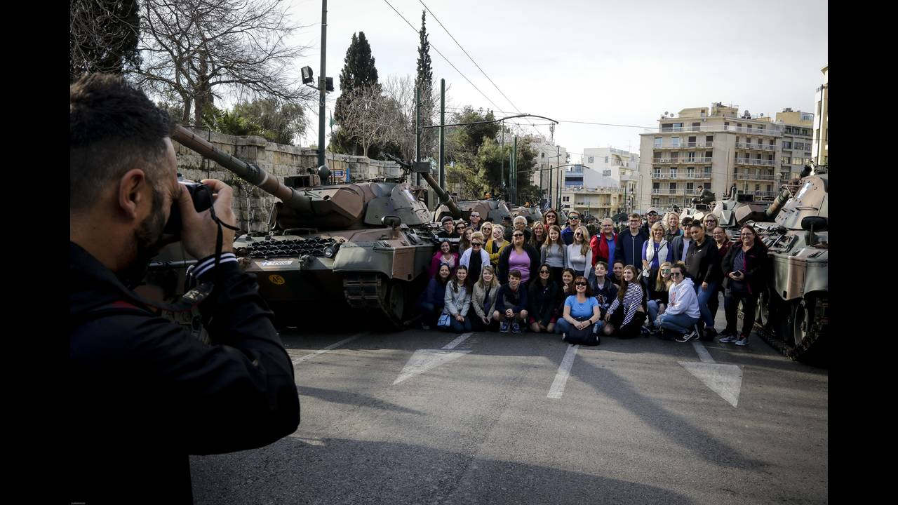 https://cdn.cnngreece.gr/media/news/2019/03/24/170309/photos/snapshot/4414720.jpg