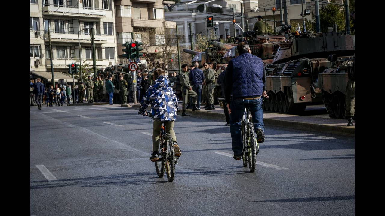 https://cdn.cnngreece.gr/media/news/2019/03/24/170309/photos/snapshot/4414724.jpg