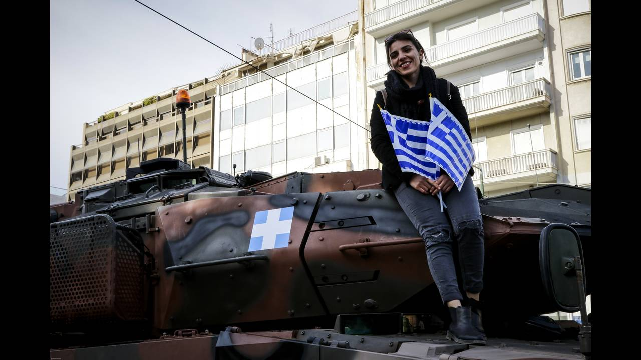 https://cdn.cnngreece.gr/media/news/2019/03/24/170309/photos/snapshot/4414725.jpg