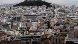 ΕΝΦΙΑ: Αυξήσεις - «φωτιά» σε χιλιάδες περιοχές