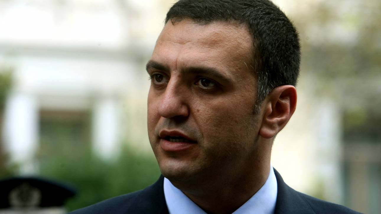 Κικίλιας: Αδιανόητο να χρησιμοποιούν Έλληνες βουλευτές επιχειρήματα της Τουρκίας