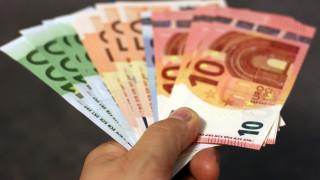 Πώς θα πληρωθούν όσοι εργάζονται ανήμερα την 25η Μαρτίου