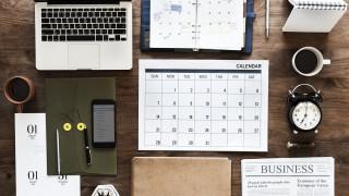 Αργίες 2019: Τα επόμενα τριήμερα του έτους - Πότε πέφτει το Πάσχα