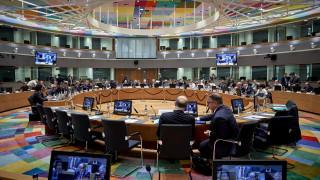 «Βαρόμετρο» για την επόμενη έξοδο στις αγορές οι αποφάσεις του προσεχούς Eurogroup