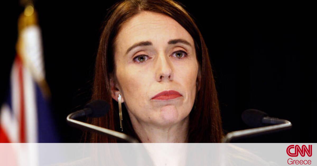 Νέα Ζηλανδία Facebook: Μακελειό Νέα Ζηλανδία: Εντολή για εθνική έρευνα έδωσε η